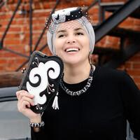 Эксперт Ильмира Бобкова (Mira88)
