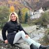 Гастрономический тур на сыроварню в Пьемонте