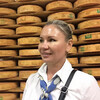 Гастрономический тур на сыроварню в Италии