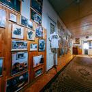 Музей «Царская пристань»