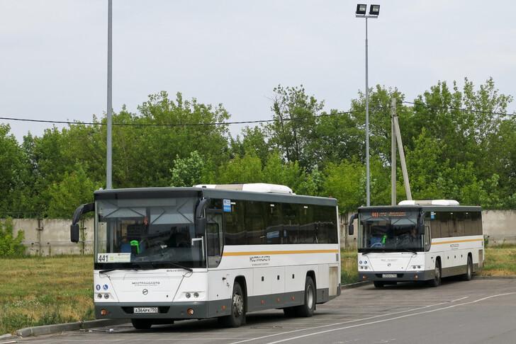 Как добраться из аэропорта Внуково в аэропорт Жуковский