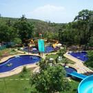 Аквапарк Splashdown Waterpark