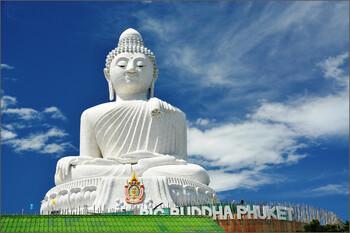 Приостановка выдачи виз по прибытию в Таиланде не касается туристов из РФ