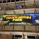 Парк развлечений «Тропикариум»