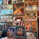 Галерея современного искусства в Тюмени