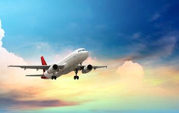 Авиакомпании мира вводят возможность возврата билетов