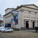 Театр Максима Горького