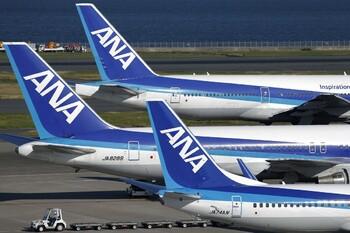 Японская авиакомпания запустила рейсы из Токио во Владивосток,  несмотря на пандемию
