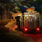 «Бали Сафари и Марин Парк»
