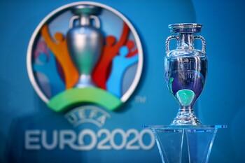 Евро-2020 переносят на лето 2021 года