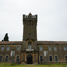 Кастелло ди Сан-Пеладжио