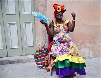 Куба остаётся безопасным местом для туризма