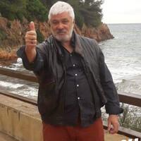 Эксперт Sergio Gonzalez Gonzalez (tiosergo)