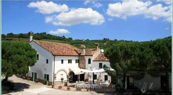 Как маленький город в Италии остановил коронавирус
