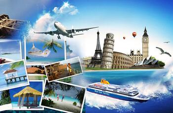 Туристы не смогут вернуть деньги: туроператоры ввели 100%-ые штрафы за аннуляции туров