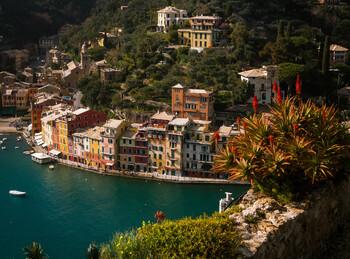 Туристы могут виртуально прогуляться по Италии