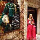 Музей Казановы в Венеции