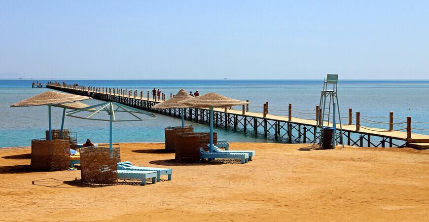 Пляж Зейтуна (Zeytuna Beach)