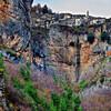Эзотерический тур по Италии