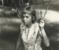 Уникальная история девушки, которая пережила авиакатастрофу и девять дней скиталась по джунглям в поисках спасения (трагедия, навсегда изменившая жизнь)