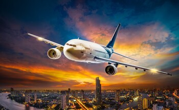 Иностранные авиакомпании не возвращают деньги за отмененные рейсы