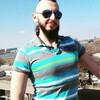 Турист Алексей Илюхин (Aleksejj_Iljukhin)