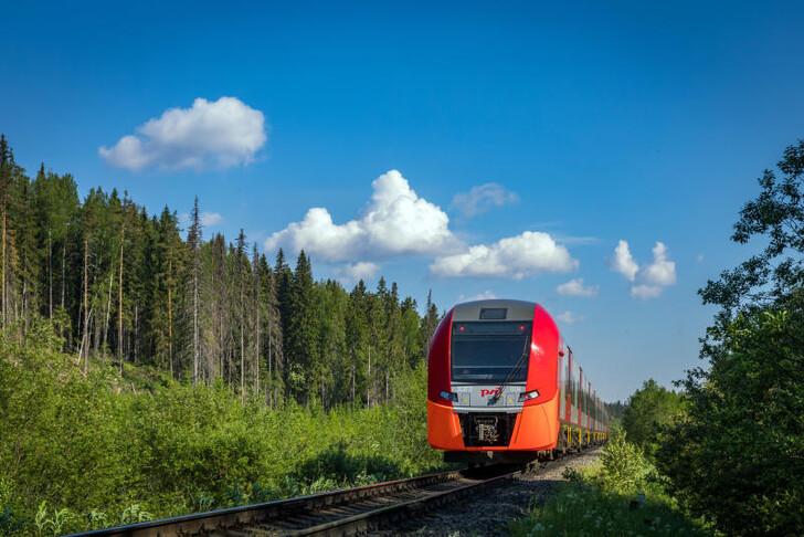 Как добраться из Краснодара до Пятигорска