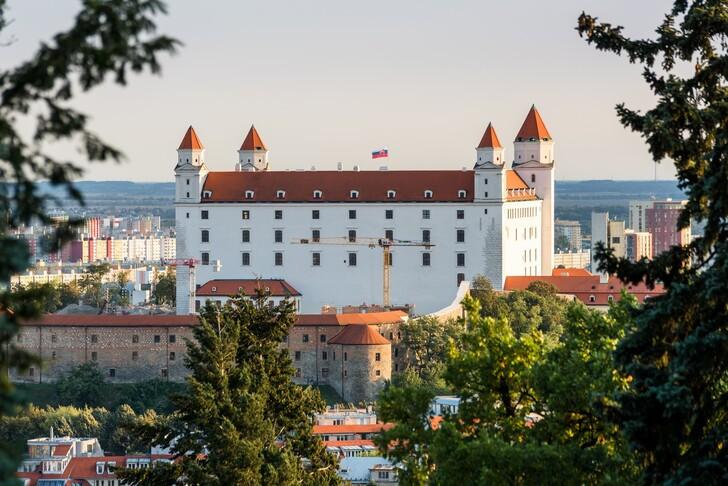 Что посмотреть в Будапеште за 2 дня