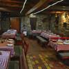 Истрийская коноба- ресторан