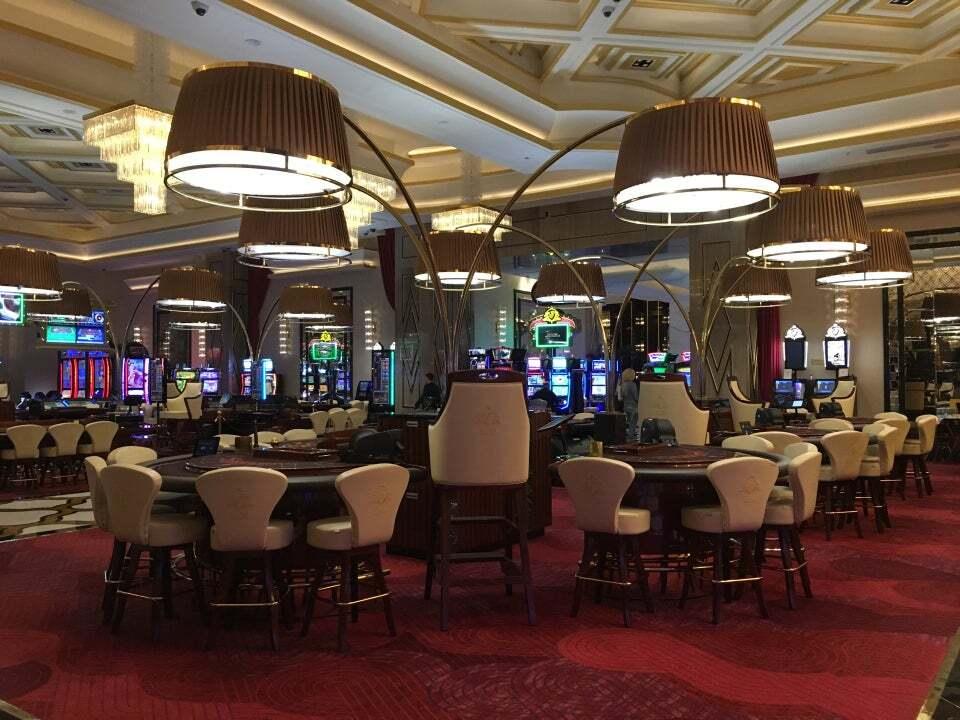 казино сочи официальный сайт инстаграм