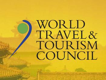Около 75 млн рабочих мест в туризме могут исчезнуть