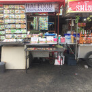 Рынок Буакао