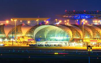 Россияне застряли в Бангкоке из-за ограничений по количеству въезжающих в страну и отмен рейсов «Аэрофлота»