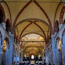 Базилика Сант Амброджо