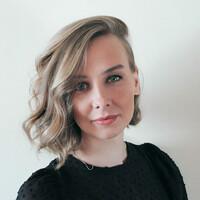 Эксперт Кристина Лапшина (LusaSync)