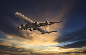 Россия полностью приостанавливает вывозные авиарейсы