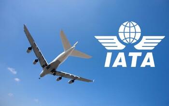 IATA признала ваучеры формой возврата за аннулированные авиабилеты