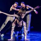 Театр Современного Танца в Челябинске