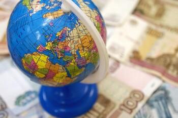 Правительство решило возвращать деньги  туристам из фондов туроператоров