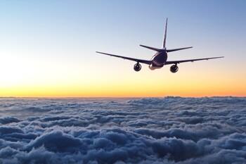 Минтранс: вывозными рейсами в РФ вернутся только те, кто выехал после 1 января