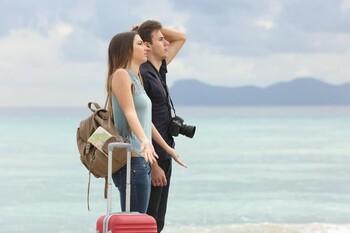 РСТ: туристы смогут вернуть деньги за туры не раньше декабря