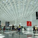 Аэропорт Шэньчжэня «Баоань»