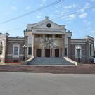 Челябинский молодежный театр