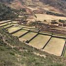Археологический комплекс Типон