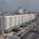 Визовый центр Франции в Новосибирске