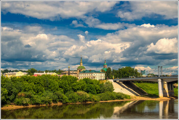 Эксперты назвали новые сроки начала поездок по России