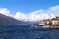 Белладжио, вид с воды