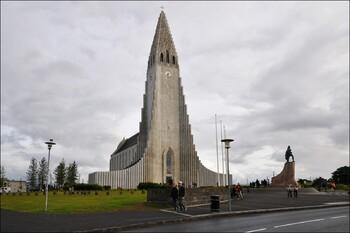 Исландия намерена смягчить карантинные меры