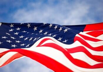 Более 70 школьников из РФ застряли в США