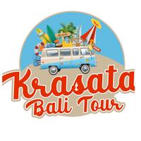 Эксперт Krasata Bali Tour (Erdi)
